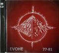 Evohe - 77-81