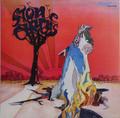 Stone Circus - same  lp reissue  180 gram  vinyl