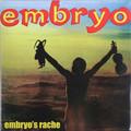 Embryo - Embryo's Rache lp reissue