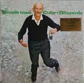 Cuby & the Blizzards - Simple Man  lp reissue  180 gram vinyl