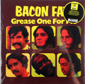 Bacon Fat - Grease One for Me  lp reissue