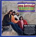 Iron Butterfly - Unconscious Power 7 cd box set 25 bonus tracks
