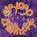 Sir Lord Baltimore - The Complete Recordings 1970-2006 3 cd set