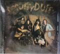 Duffy - Scruffy Dufy digipack remaster 5 bonus tracks