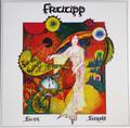 Fruupp - Seven Secrets lp reissue