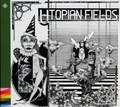Utopian Fields - same