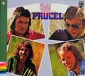 Prucel - Easy Pieces