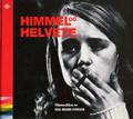 Egil Monn-Iversen - Himmel og Helvete soundtrack