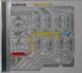 Ruphus - Manmade