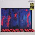 Josefus - same  lp reissue  180 gram vinyl
