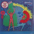 Bohemian Vendetta - same  lp reissue  180 gram colored vinyl