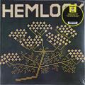 Hemlock - same  lp reissue
