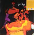 Privilege - same  lp reissue