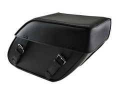 110XL - Finn Moto Saddlebags