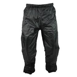 Waterproof Over Pants