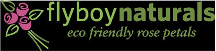 Flyboy Naturals, Inc