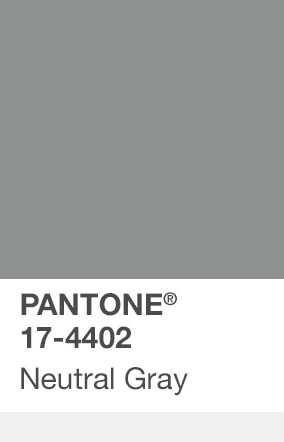 Pantone 2017 Cool Color Palette Flyboy Naturals Llc
