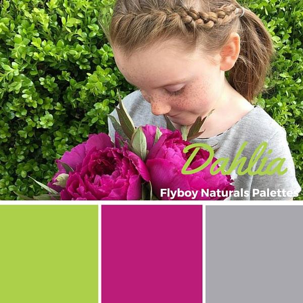 1-dahliapassion-flyboy-naturals-rose-petals.-blog.jpeg