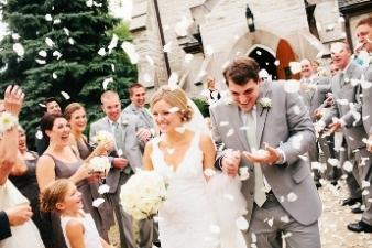 12.wedding-party-petals-4.small-file.jpg