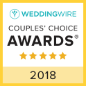 2018-badge-weddingawards-en-us-bca2018-logo.png