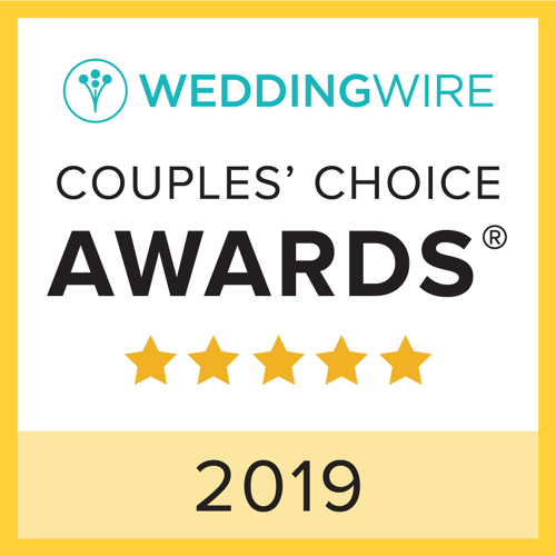 2019-badge-weddingawards-en-us-2-.png