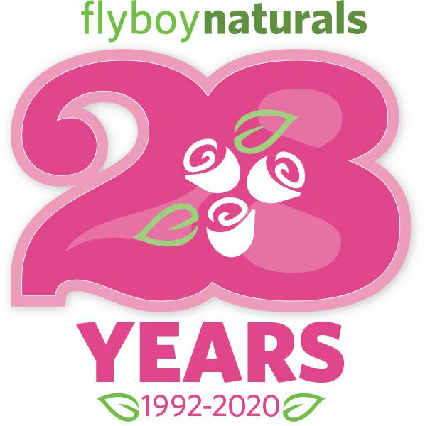 flyboy-28thanniversary-.jpg