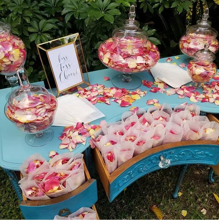 nicole-valentine-petal-bar.-flyboy-naturals-rose-petals.-3.26.2018.1image1.jpeg