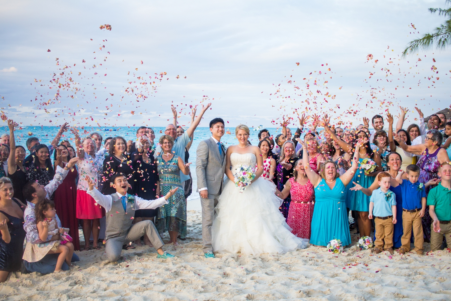 wedding-rose-petal-toss.-zak-and-claire-married-november-12.-2016-at-beaches-resort-in-the-turks-and-caicos-with-flyboy-naturals-rose-petals.-small-file.2.444-clairezak-9425.jpg