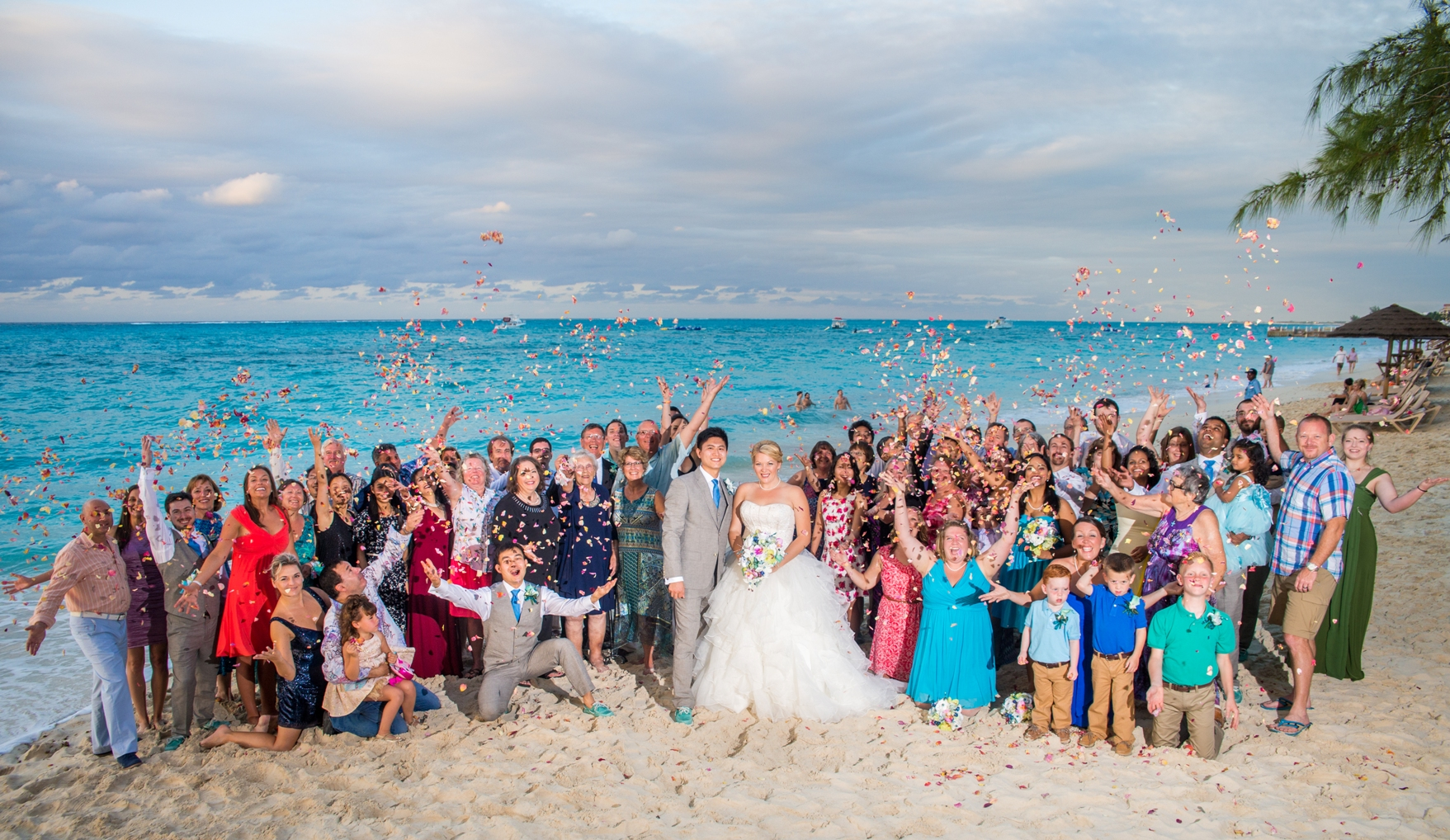 wedding-rose-petal-toss.-zak-and-claire-married-november-12.-2016-at-beaches-resort-in-the-turks-and-caicos-with-flyboy-naturals-rose-petals..2-small-file.442-clairezak-03638.jpg