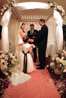 Pam & Mike's Wedding