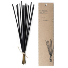 P.F. Candle Co. - Copal Incense - Pack of 15