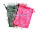 5 x 6.5 Fuzzy Fur Pouch - 1 pc