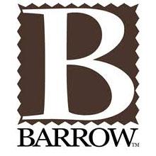 Barrow Upholstery Fabric