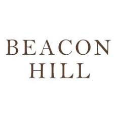 Beacon Hill Drapery Fabric