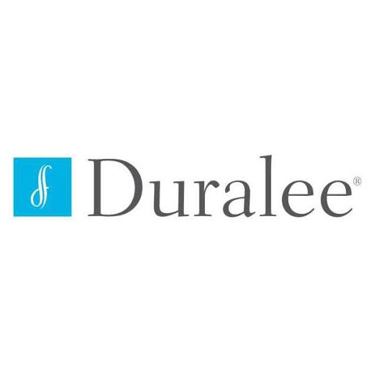Duralee Outdoor Fabric