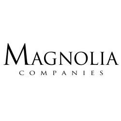 Magnolia Upholstery Fabric