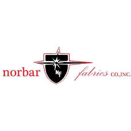 Norbar Upholstery Fabric