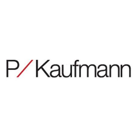 P. Kaufman Outdoor Fabric