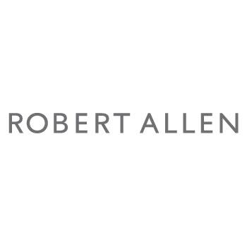 Robert Allen Outdoor Fabric