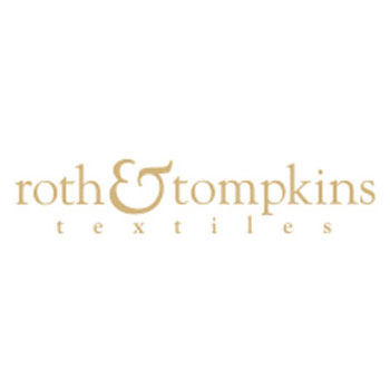 Roth and Tomkins Upholstery Fabric