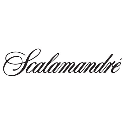 Scalamandre Drapery Fabric