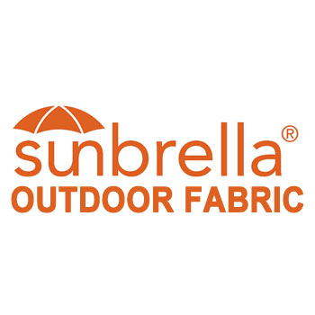 Sunbrella Outdoor Fabric