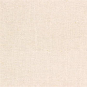"LA1000.106 Washed Linen Linen by Laura Ashley Fabric - Linen 100% Russian Federation Light H"" -, V: - 55 inches  - Fabric Carolina -  Laura Ashley"
