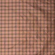 "2004026.309 Lj Lj Lewes Silk Plai Garnet by Lee Jofa Fabric - Silk 100% India Light H"" 2.5 inches, V: 2.5 inches 54 inches  - Fabric Carolina -  Lee Jofa"