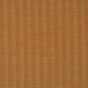 "21414.1223 KF BAS-MUL  by Kravet Basics Fabric - Polyester 47%, Rayon 40%, Cotton 12%, Nylon 1% USA Heavy H"" -, V: - 56 inches  - Fabric Carolina -  Kravet Basics"