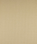 Advocate Flax M7286 by Barrow Industries Fabric 13CL04 Family Living Neutral Patterns 52% POLYESTER FILAMENT-TEXTURED 48% POLYESTER FILAMENT NON-TEXTURED China - H: N/A V: N/A 115 inches minimum (See sample for specs) - Fabric Carolina - Barrow Industries