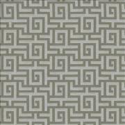 Agros Mirror by Kasmir Fabric 5119 58% Cotton 42% Polyester CHINA 100,000 Wyzenbeek Double Rubs H: 6 6/8 inches, V: 3 4/8 inches 54 - Fabric Carolina - Kasmir