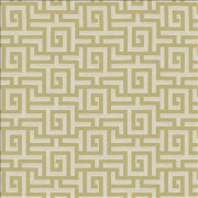 Agros Rye by Kasmir Fabric 5119 58% Cotton 42% Polyester CHINA 100,000 Wyzenbeek Double Rubs H: 6 6/8 inches, V: 3 4/8 inches 54 - Fabric Carolina - Kasmir