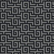 Agros Tuxedo by Kasmir Fabric 5123 58% Cotton 42% Polyester CHINA 100,000 Wyzenbeek Double Rubs H: 6 6/8 inches, V: 3 4/8 inches 54 - Fabric Carolina - Kasmir