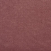 2200 Dusty Plum  by Charlotte Fabric Microfiber 100% Woven Polyester Asia Exceeds 100,000 Wyzenbeek Rubs No Repeat 54 Inches  - Fabric Carolina -  Charlotte